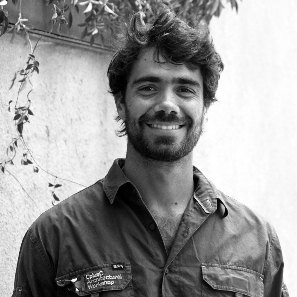 Marcelo Haag